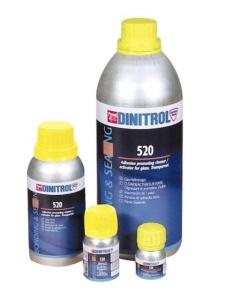 Dinitrol 520 Cleaner 30ml