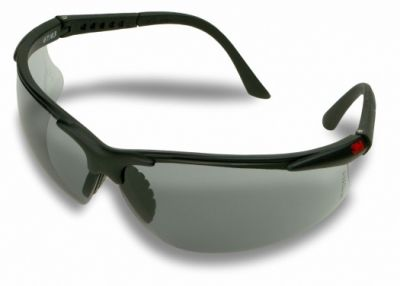 3M™ 2751 Premium Line Safety Spectacles - Grey